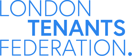 London Tenants Foundation